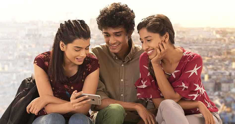 Airtel 1GB 75tk offer