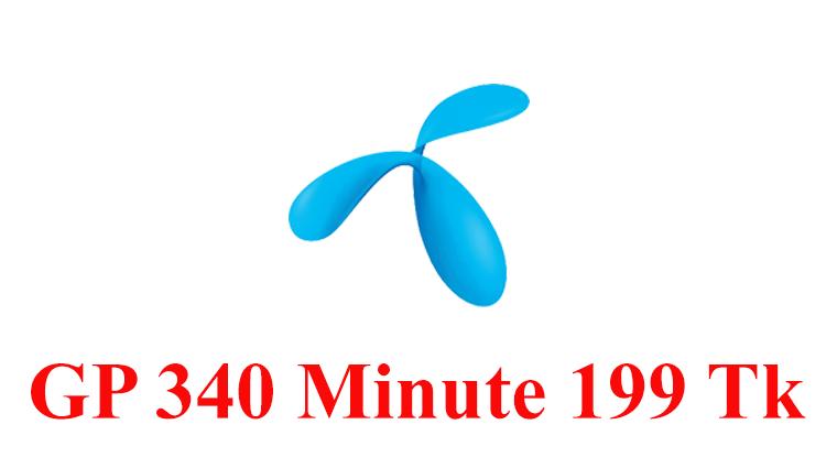 gp-340-minute-199tk-offer