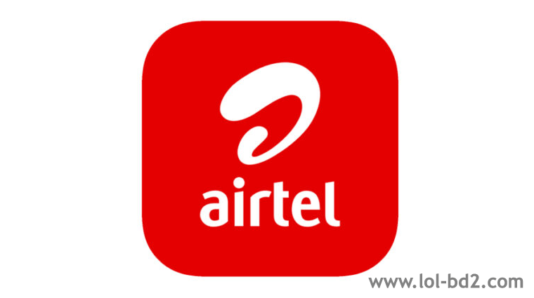 airtel free internet offer